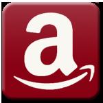 amazon_square