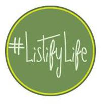 listifylife2