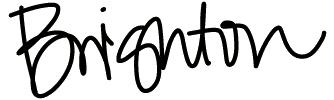 signature-copy