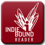 indie bound_square