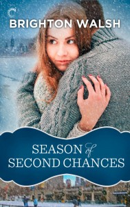 CARINA_1213_9781426897597_SeasonofSecondChances
