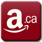 amazon_ca_square